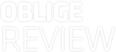 oblige review